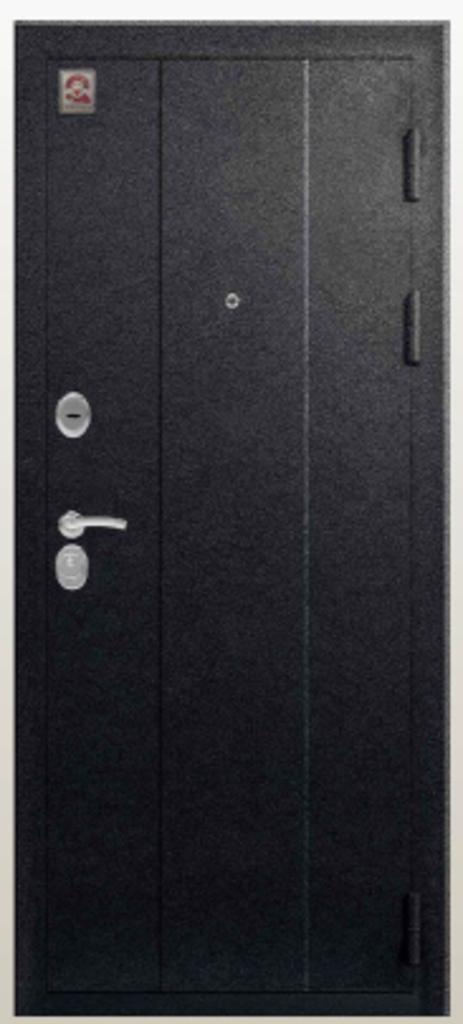 Двери Центурион: Центурион С-108 в Модуль Плюс