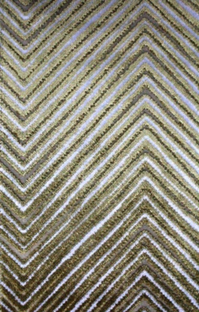 Портьерные ткани: Luks velvet-3 в Салон штор, Виссон