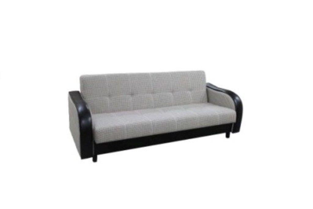 Диваны и мягкие кресла: Диван Рио в Стильная мебель