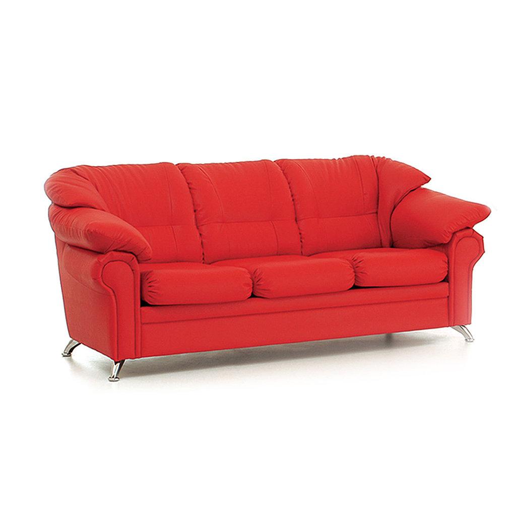 """Диваны: Офисный диван """"Космо"""" в Амадео"""