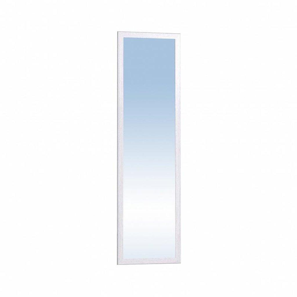 Зеркала, общее: Зеркало навесное Sherlock 75 в Стильная мебель