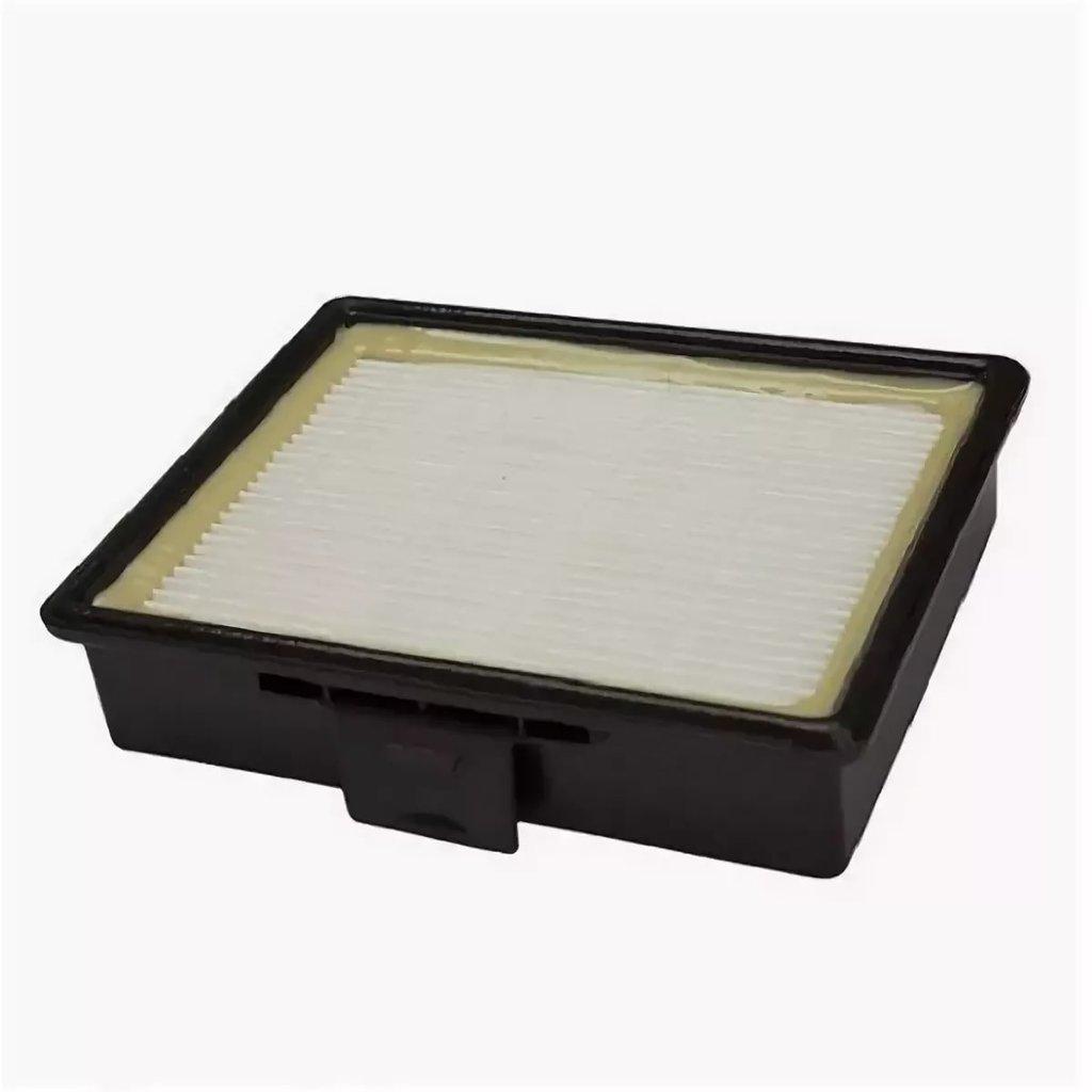 Запчасти для пылесосов: HEPA Фильтр для пылесоса Samsung (Самсунг)  DJ97-00492D в АНС ПРОЕКТ, ООО, Сервисный центр