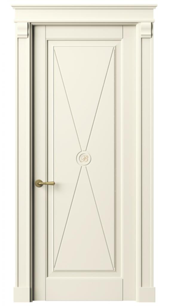 Двери межкомнатные: Toscana Litera 6361 в ОКНА ДЛЯ ЖИЗНИ, производство пластиковых конструкций