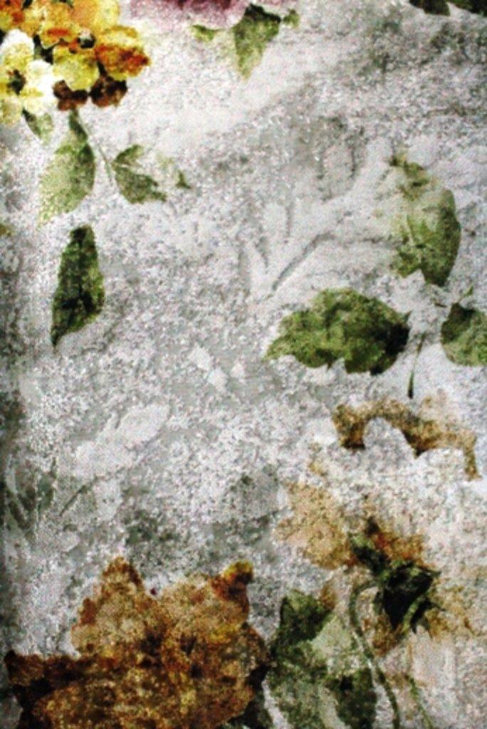 Портьерные ткани: Luks velvet-6 в Салон штор, Виссон