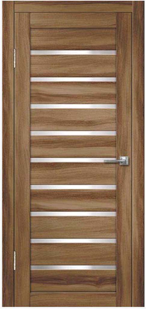 Двери ДВЕРЛАЙН от 3 500 руб.: Межкомнатная дверь, Модель ДО Грация-2 в Двери в Тюмени, межкомнатные двери, входные двери