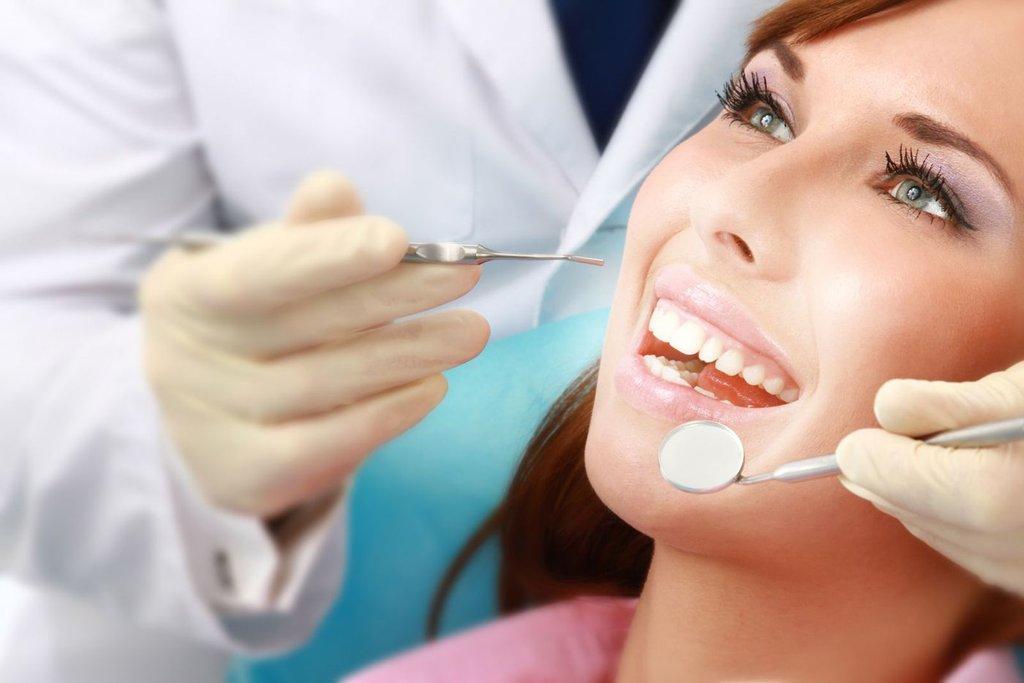 Стоматологические услуги: Прием стоматолога в Ридент, стоматология, ООО Частная стоматологическая практика плюс