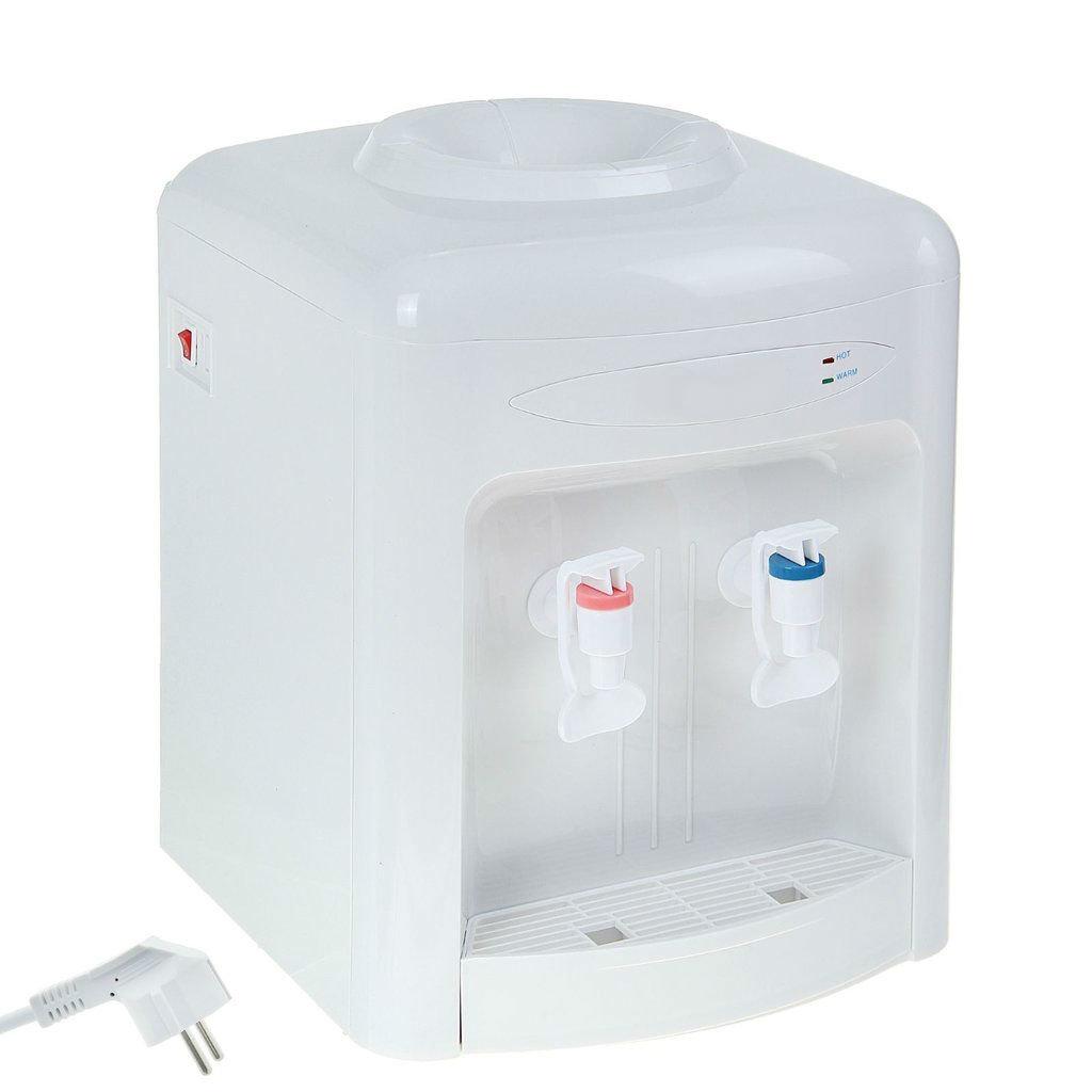 Кулеры для воды: Кулер Smixx 36ТD в Доставка бутилированной воды, Юмас