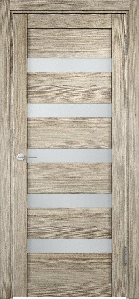 Двери Верда: Дверь межкомнатная Мюнхен 03 в Салон дверей Доминго Ноябрьск