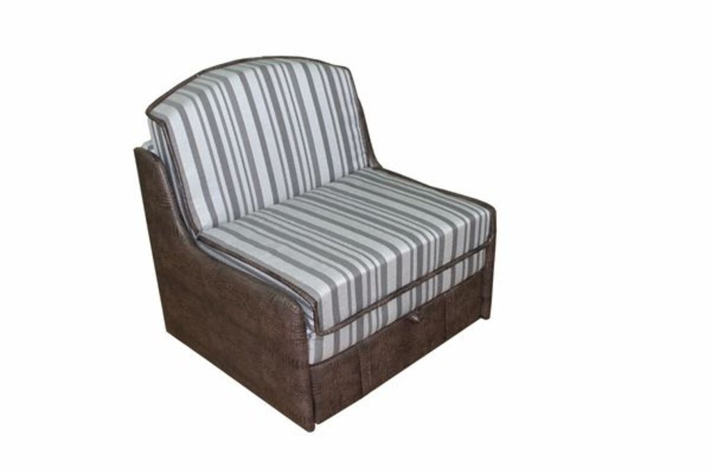 Диваны и мягкие кресла: Кресло Рафаэль-2 (800) в Стильная мебель
