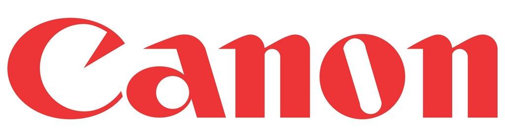 Canon: Восстановление картриджа Canon FC-108/128/200/208/220/228/336/860/880/890 в PrintOff