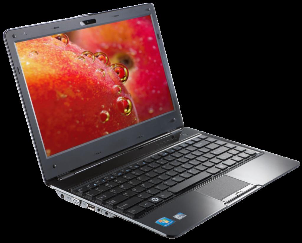 Ноутбуки и нетбуки: Замена матрицы ноутбука в D & D Сервис