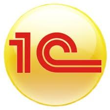 Учебно-информационные услуги: 1С программирование в ЭвриСофт