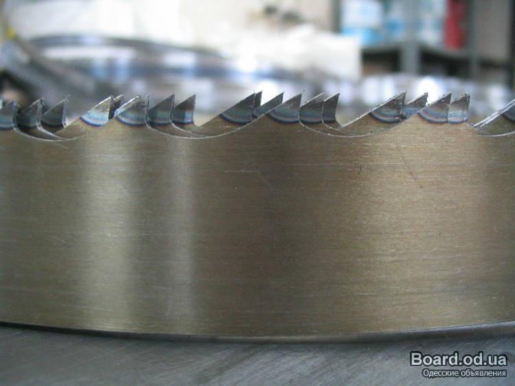 Фрезерная резка и раскрой листовых материалов: Ленточнопильная резка металла в МЕХЦЕХ