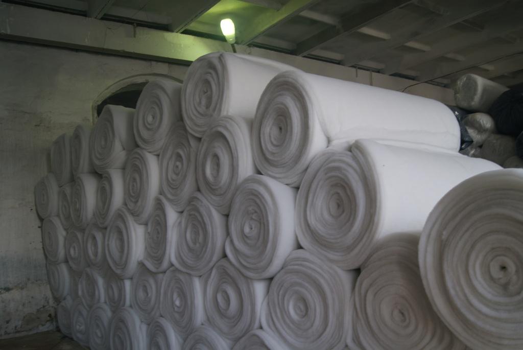 Домашний текстиль, общее: Синтепон в Астра