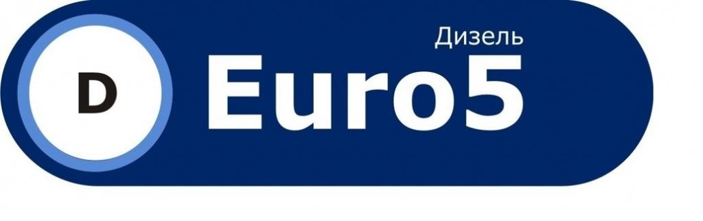 Дизельное топливо: Дизельное топливо Evro 5 в ТК Олеум нефть