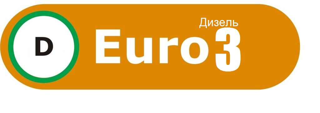 Дизельное топливо: Дизельное топливо Evro 3 в ТК Олеум нефть
