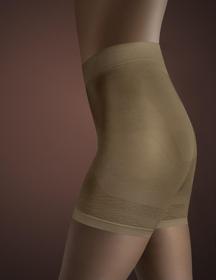 Корректирующее белье: Корректирующее белье в ГлаМУРКА