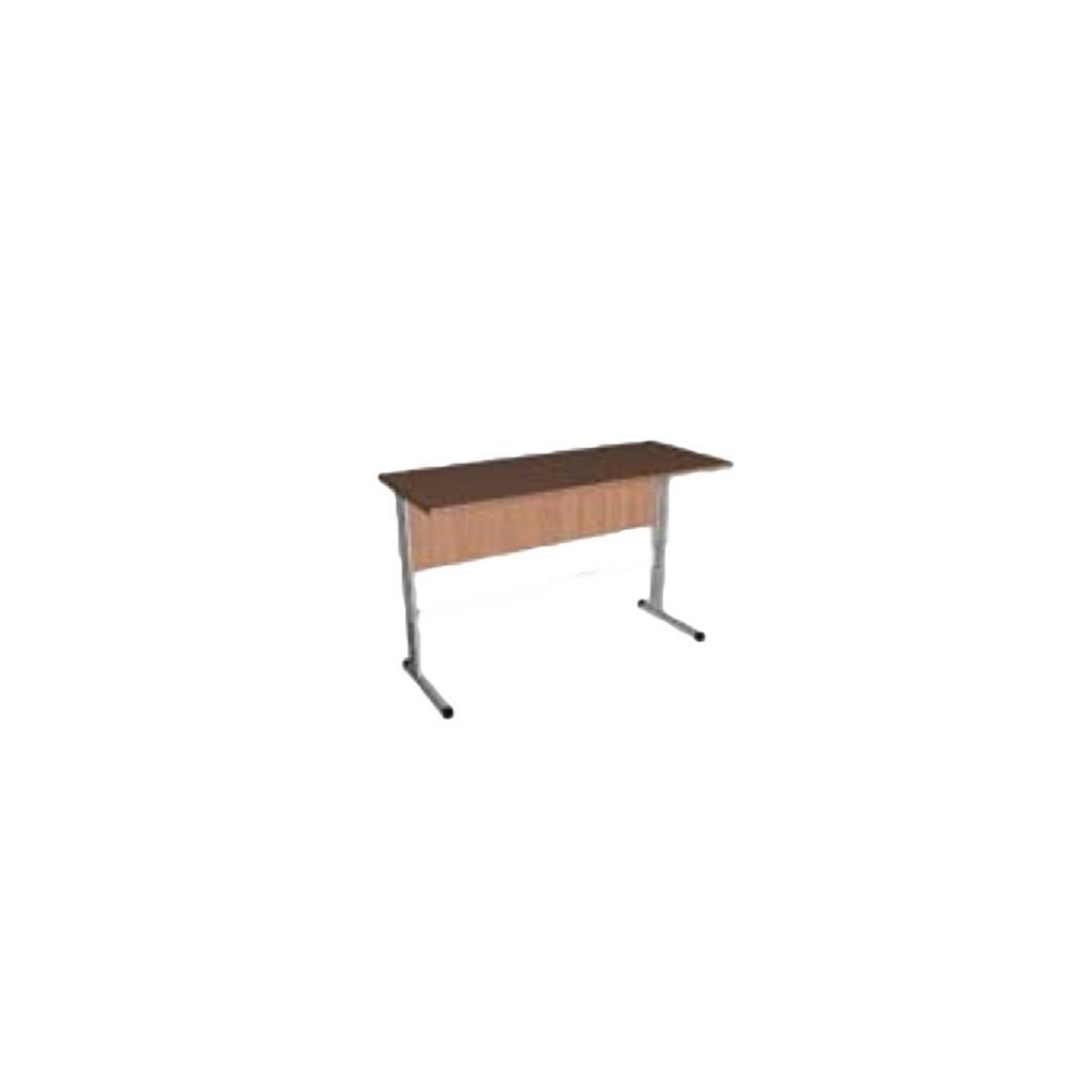 Мебель для учебных заведений и библиотек, общее: Стол ученический регулируемый по высоте, 2-4, 3-5, 4-6 ростовая группа в Меркурий