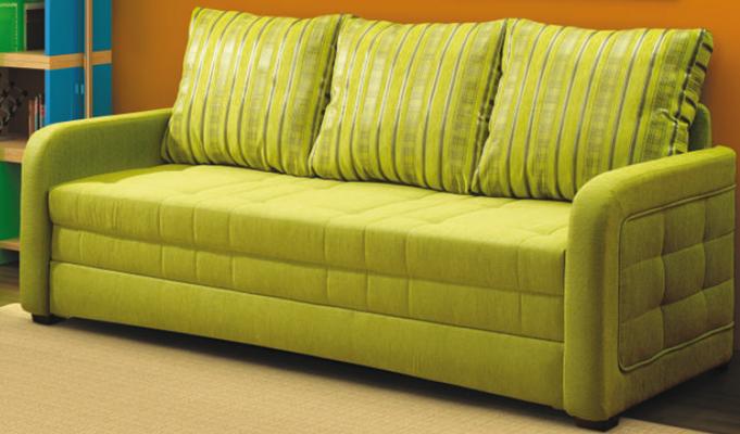 Диваны для дома: диван (модель 882) в Центр услуг