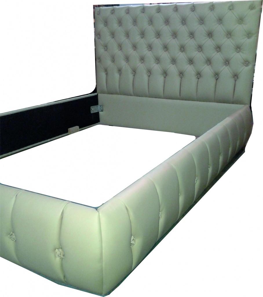 кровать С1 в Центр услуг