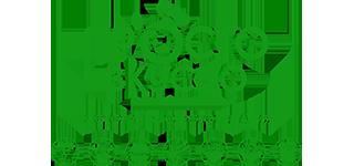 Логотип компании ПростоВкусно