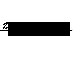 Логотип компании Доставка суши им.Чехова