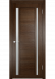Двери Верда: дверь межкомнатная Берлин 06 в Салон дверей Доминго Ноябрьск