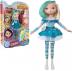 Игрушки для девочек: Сказочный патруль Кукла, серия Casual Снежка в Игрушки Сити