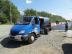 Гудронаторы: Городской автогудронатор MASSENZA на шасси Валдай в Коррус-Техникс