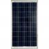 Поликристалические: Солнечная батарея SilaSolar 30Вт в Горизонт