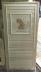 Двери для саун и бань: ДВЕРЬ БАННАЯ ЛИПА  МАЛАЯ ВСТАВКА (ДГ ВАГОНКА) 70х1700 сорт экстра в Погонаж