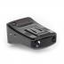 Комбо-устройства для авто: Sho-Me COMBO №5-A7 в Безопасность
