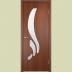 Двери Верда: Дверь межкомнатная Лиана в Салон дверей Доминго Ноябрьск