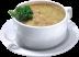 Понедельник: Суп сырный с ветчиной (350 мл) в Смак-нк.рф