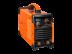 СЕРИЯ REAL: REAL ARC 250 (Z227) в РоторСервис, сервисный центр, ИП Ермолаев Д. И.