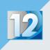 Размещение тв рекламы: Реклама на Канал 12 в Единая рекламная служба