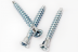 Крепежные изделия, общее: Евровинт крест в ВДМ, Все для мебели