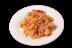Салаты и закуски: Салат с фунчозой 100 гр в Сбарро