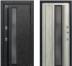 Двери Центурион: Центурион Т5 Premium Полярный дуб в Модуль Плюс