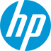 Hewlett-Packard: Заправка картриджа HP LJ P3005/M3027MFP/M3035MFP (Q7551X) в PrintOff