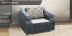 Диваны и мягкие кресла: Кресло Роял в Стильная мебель