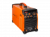 СЕРИЯ REAL: REAL TIG 200 P AC/DC (E20101) в РоторСервис, сервисный центр, ИП Ермолаев Д. И.