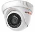 Системы видеонаблюдения: Novicam A61 (600, 3.6, 0,1) в Русичи
