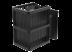 Протопи: Банная печь Сетка 24С в Антиль