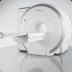 """Магнитно-резонансная томография: МРТ забрюшинного пространства с урографией в Диагностический центр МРТ-диагностики """"Магнит Плюс"""""""
