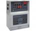 Холодильное оборудование: Системы автоматики в МСЦ Хладоновые системы, ООО
