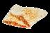 Кесадия: Кесадия со свининой и овощами в Гриль №1 Новокузнецк