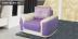 Диваны и мягкие кресла: Кресло Вегас в Стильная мебель