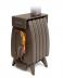 Отопительные: Огонь-батарея 5 Лайт в Антиль