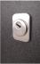 Двери Аргус: ДА-92 Кензо в Двери в Тюмени, межкомнатные двери, входные двери
